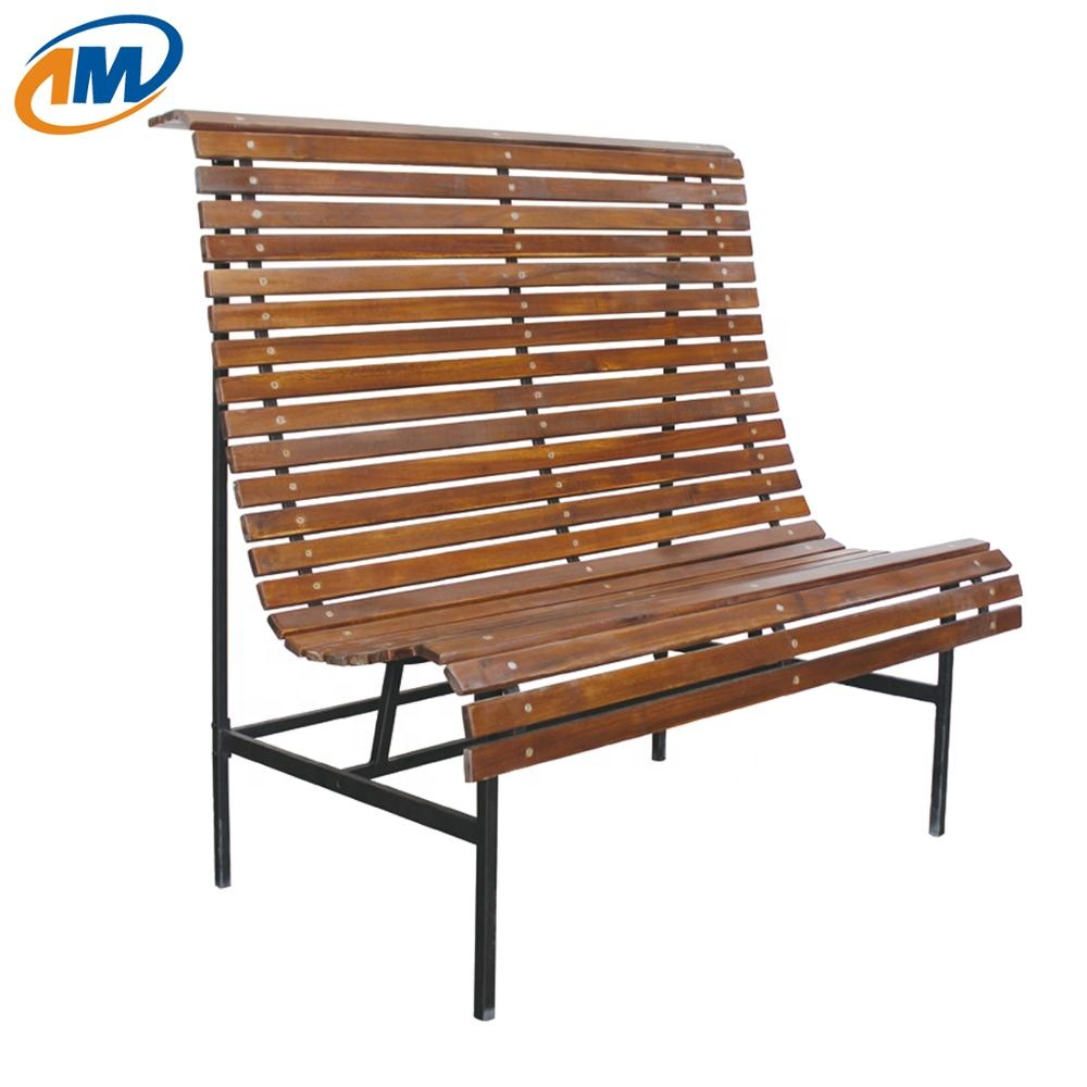 patio park garden bench outdoor cast iron wood bench commercial outdoor benches for sale buy patio bench outdoor benches garden bench product on
