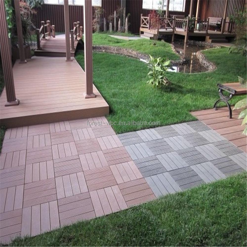 3x3 lowes outdoor deck tiles interlocking lay tiles cheap deck tiles buy 3x3 lowes outdoor deck tiles interlocking lay tiles cheap deck tiles