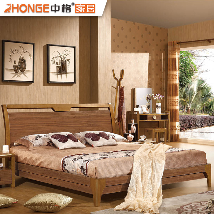 simple antique style bedroom furniture simple wooden double beds buy bedroom furniture simple double bed antique style wooden bed wooden beds carved