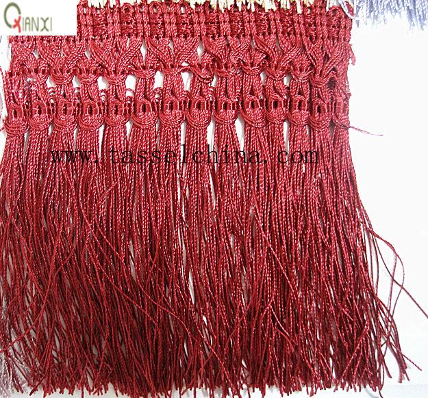 vente chaude longue polyester frange de brosse tapis de priere franges franges de tapis buy frange de tapis frange de tapis de priere product on