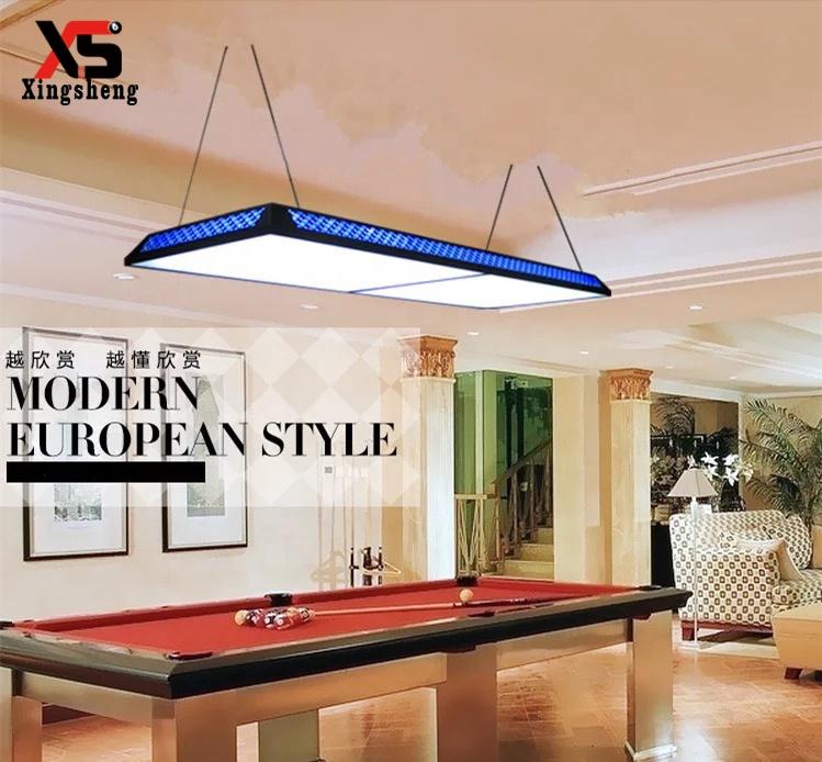 xinsgheng billiard pool table lamp and lamp light buy billiard table lamp light billiard table lamp pool table lamp product on alibaba com