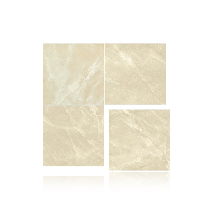 foshan building material 80x80 glazed polished ceramic tile buy ceramic tile polished ceramic tile building material ceramic tile product on
