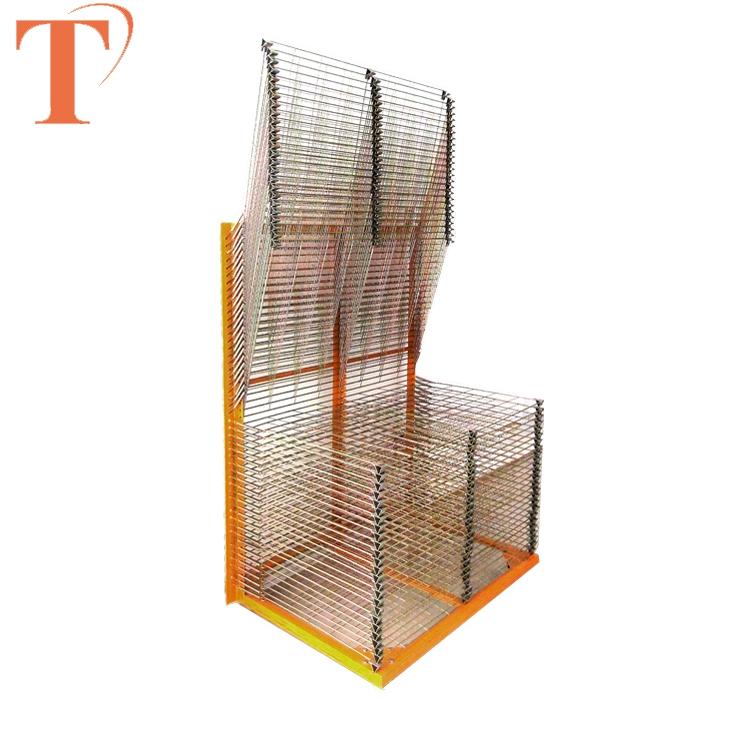 print drying rack screen printing drying racks buy print drying rack screen printing drying racks clothe dry rack product on alibaba com