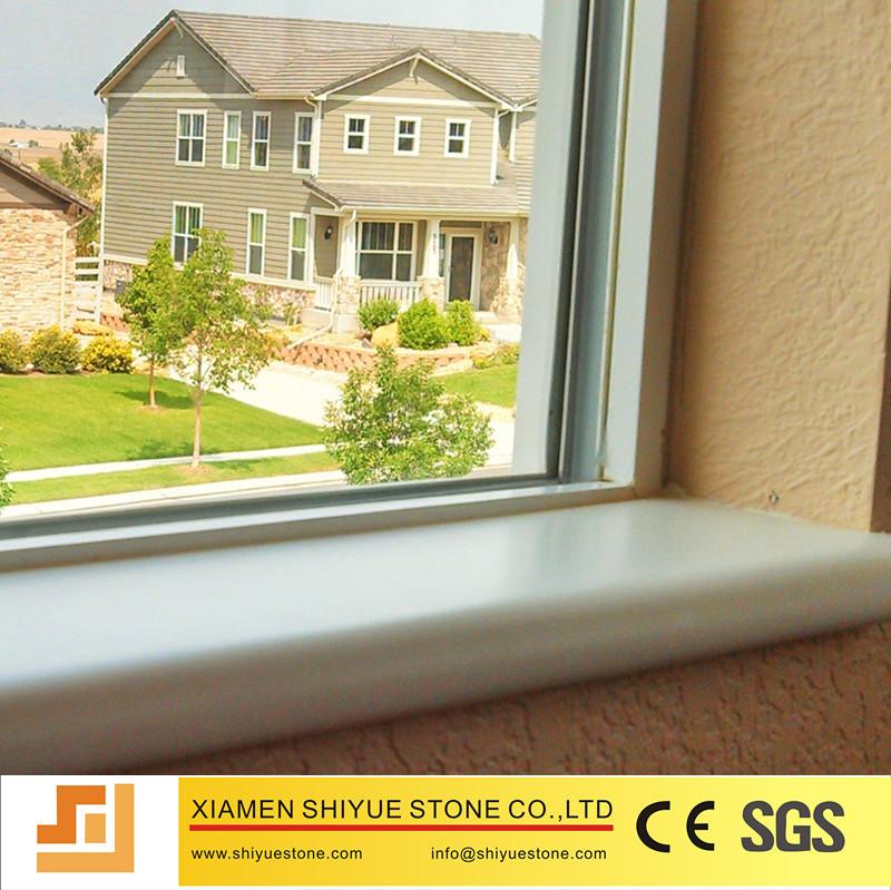 cheap white marble window border sill tile design buy cheap granite slab natural stone slab inner or exterior granite slab product on alibaba com