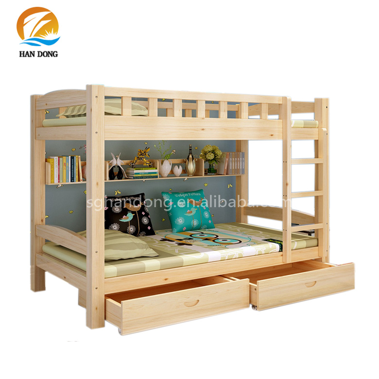 girls boys solid wood bunk beds with shelf and drawer buy bunk beds with shelf and drawer solid wood bunk beds with shelf and drawer girls boys