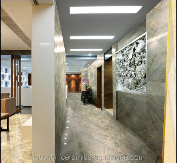 prix des carreaux de sol en marbre de porcelaine pour salle de bains au sri lanka buy carrelage en micro cristal carrelage en marbre de