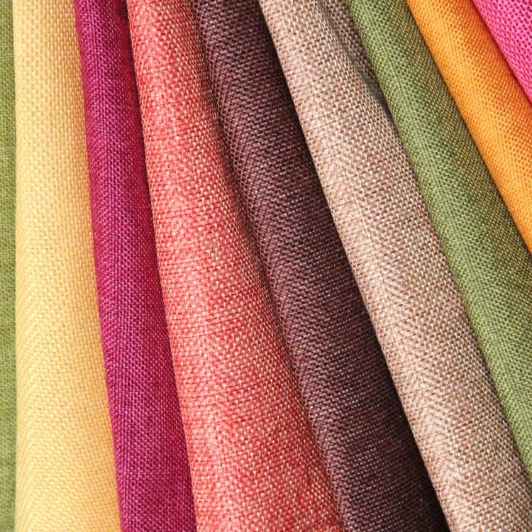 linen curtain fabric linen fabric for bedding and curtains buy linen fabric for curtains linen curtain fabric linen fabric for bedding product on
