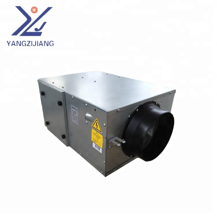 fresh air exhaust fan filtration blower for hvac ventilation buy fresh air exhaust fan filtration blower hvac ventilation product on alibaba com