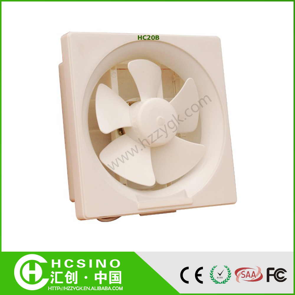 factory low price wall roof mounted bathroom kitchen small window ceiling exhaust fans buy roof mounted exhaust fan bathroom window exhaust