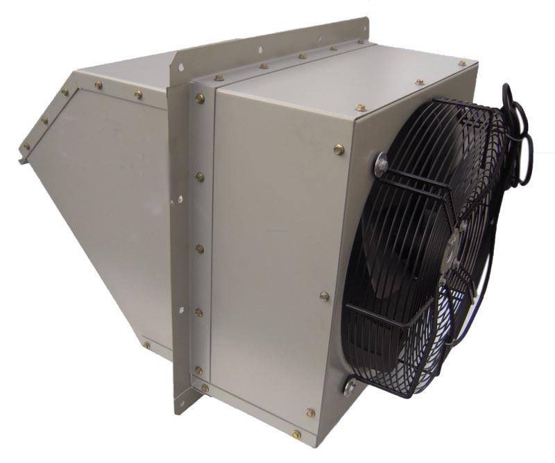 side wall mounted exhaust fan buy roof fans product on alibaba com