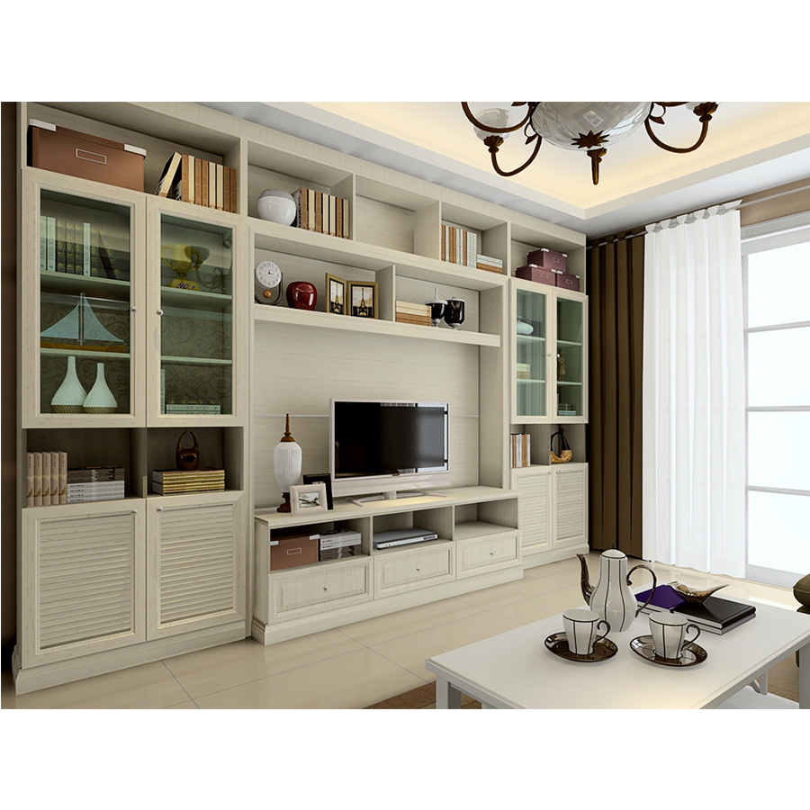 meuble tv nouveau design de meuble tv buy meuble tv meuble tv pas cher cloison meuble tv product on alibaba com