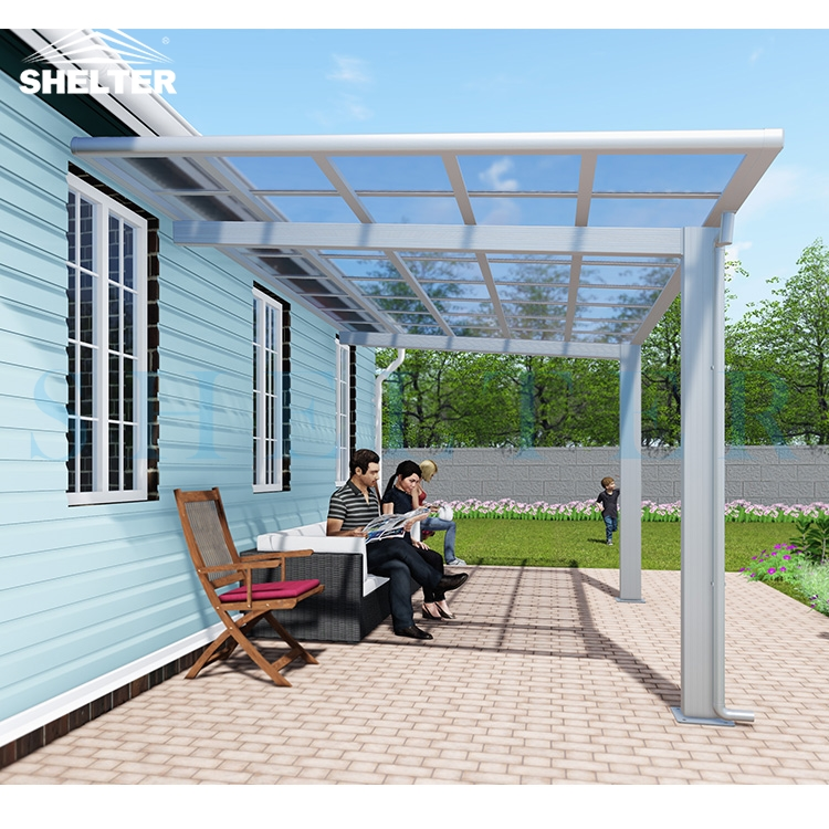 cost to build a patio cover enclosed covered screened porch buy covered screened porch pvc patio cover cost to build a porch roof product on