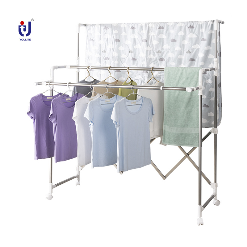 unique hotel folding clothes drying rack buy hotel clothes rack balcony clothes drying rack folding clothes drying rack product on alibaba com