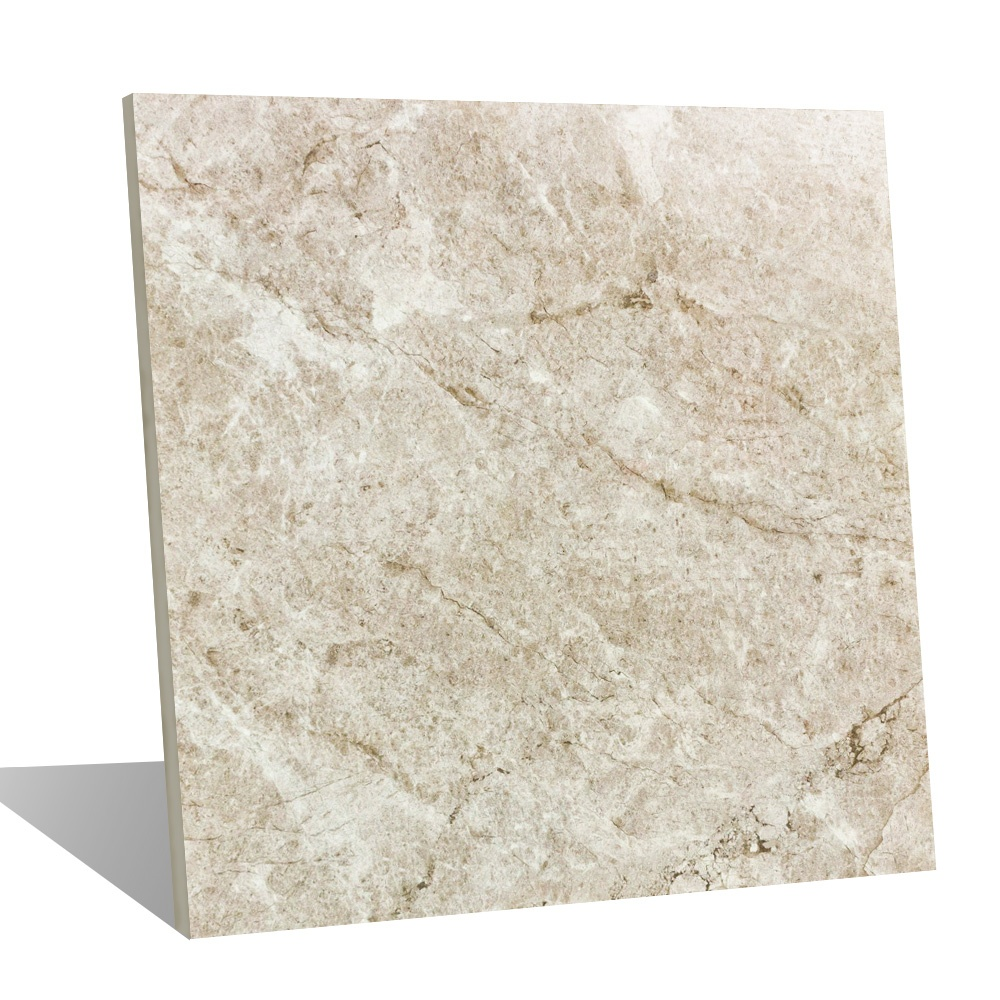 6x6 decorative high heat resistant paint ceramic wall and floor tile brick buy 8 inch 8 x 8 ceramic wall tiles penang 8x8 slate tile abc accent agl