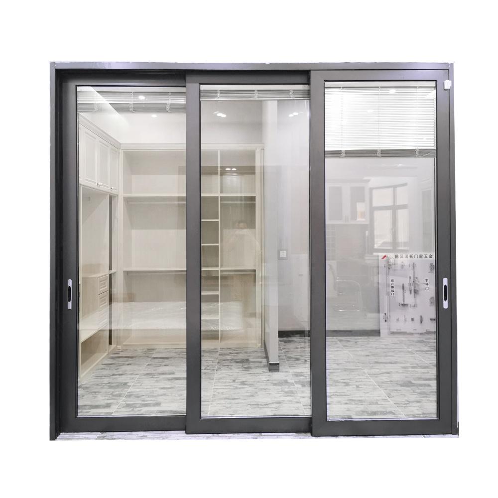 foshan wanjia window and door co ltd alibaba com
