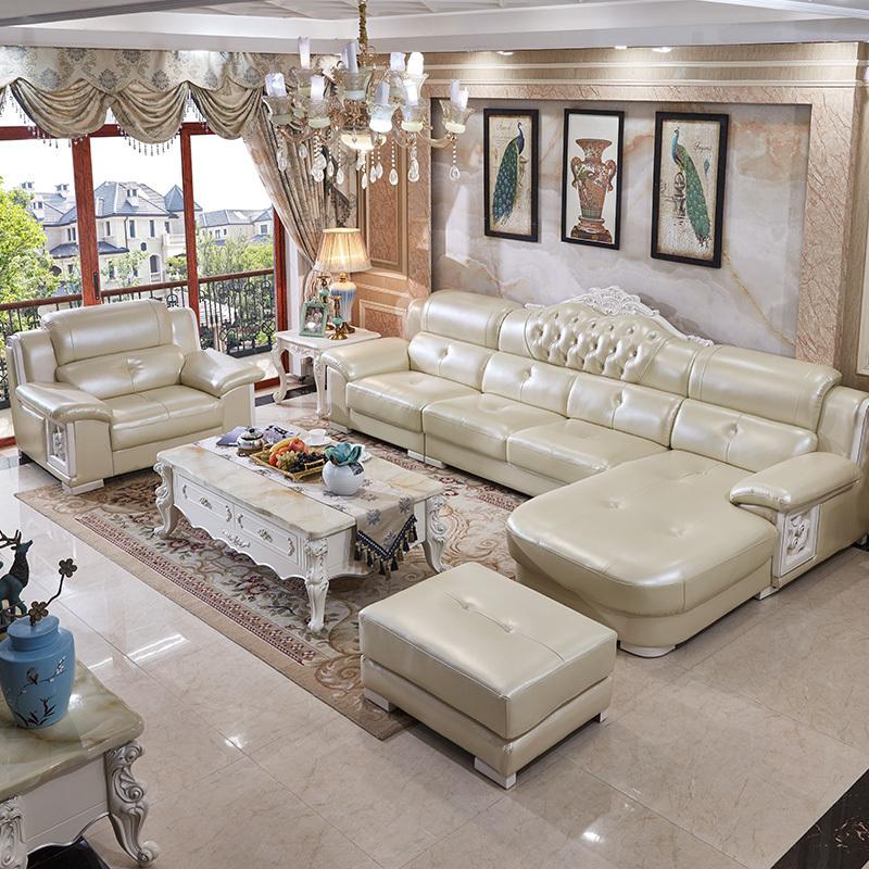furniture living room sofas corner sofa cover l shape sofa buy corner sofa cover l shape sofa furniture living room product on alibaba com