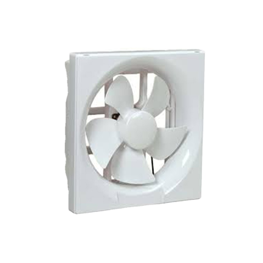 industrial exhaust fan for kitchen and bathroom buy low pr exhaust fan 500 cfm exhaust fan inline exhaust fan heavy duty exhaust fan exhaust fan