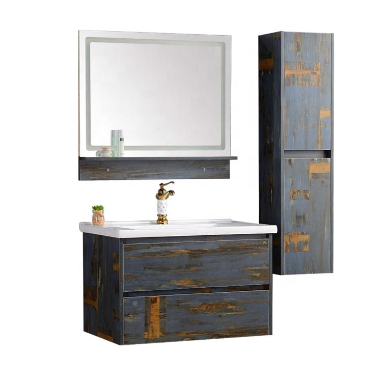 vessel sink bathroom vanity wall modern bathroom cabinets buy used bathroom vanity cabinets unfinished wood bathroom cabinets wall mounted lowes bathroom vanity cabinets product on alibaba com