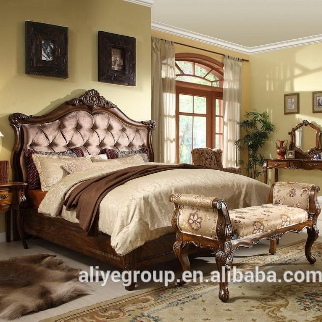 mm6 elegant king size bedroom sets bedroom furniture sets luxury european latest double bed designs buy elegant king size bedroom sets bedroom