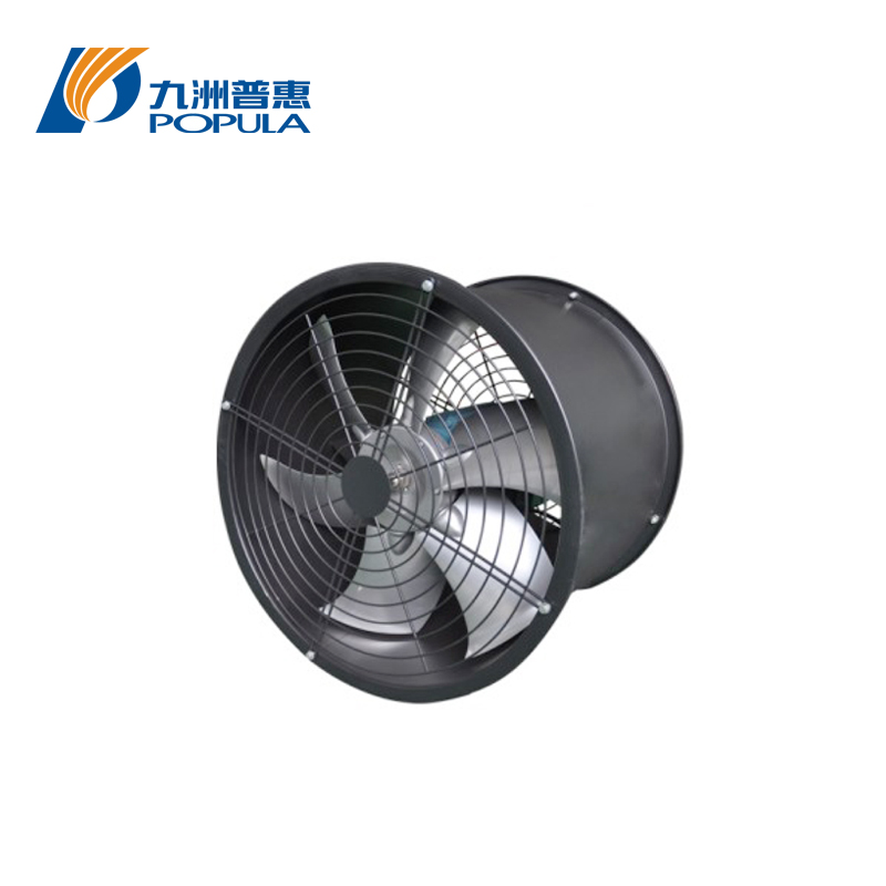 600mm round industrial window mounted exhaust kitchen adjust fan portable axial explosion proof ventilation fan buy exhaust fan industrial exhaust