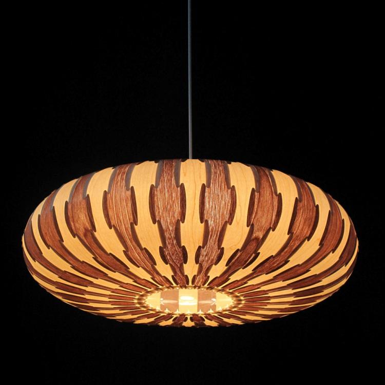 guzhen top selling modern european design hanging lamp handmade wood lighting fixtures chandeliers buy hanging lamp lighting fixtures chandeliers wood lighting product on alibaba com