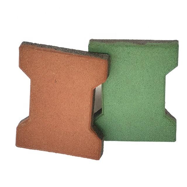 antiskid drainage butyl rubber sheet rubber mat tile flooring for basement buy rubber tile flooring for basement butyl rubber flooring sheet rubber flooring drainage product on alibaba com