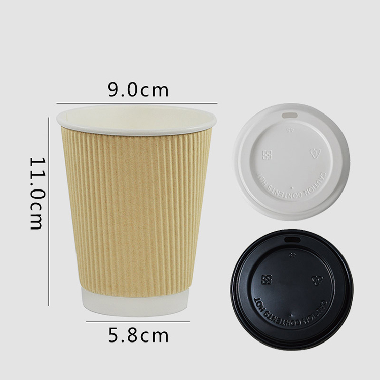 eco friendly drinking espresso lollipop from turquie goffee to go in microwave lid supplier line product paper cup for ice crem buy paper cup for ice crem paper cup eco friendly paper cup