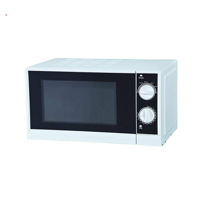 110v mini 20l cheap microwave oven price buy mini microwave oven 110v microwave oven microwave oven price product on alibaba com