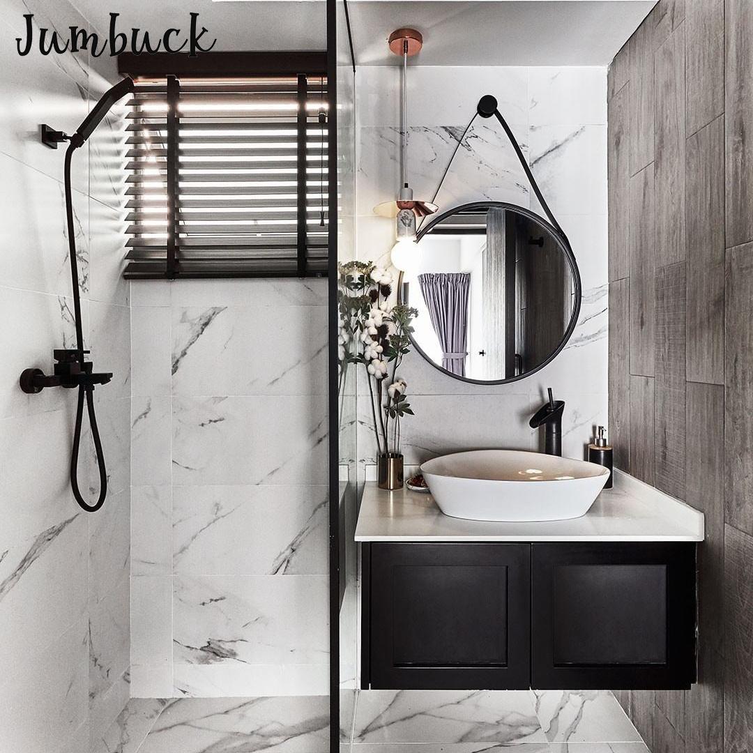 wall mounted 12 inch deep bathroom vanity with washbasin buy 12 inch deep bathroom vanity wall mounted bathroom vanity bathroom washbasin cabinet