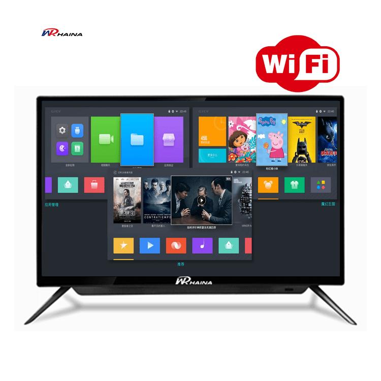 idel smart tv 32 39 40 43 pouces vente en gros de bonne qualite prix d usine buy televiseur intelligent led televiseur 39 pouces televiseur led