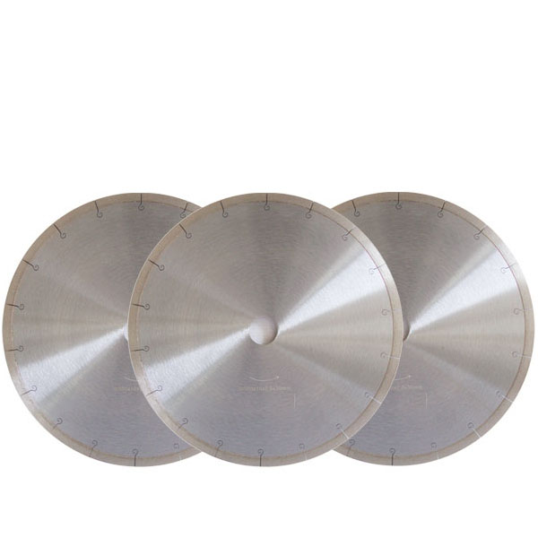 continuous rim tile saw blade j slot diamond cutter for ceramic tile cutting blade marble cutting buy ceramic tile saw blade tile cutting