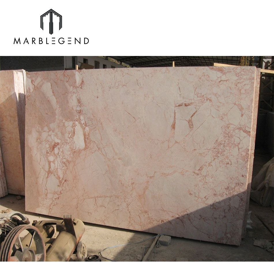 rose pink marble tiles for flooring and wall buy pink marble tile pink marble marble floor product on alibaba com