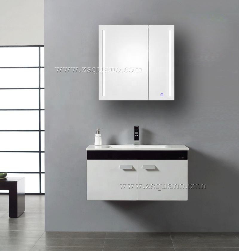 Bluetooth Armoire A Pharmacie Avec Portes Miroir Buy Armoire Armoire A Pharmacie Armoire De Toilette Product On Alibaba Com