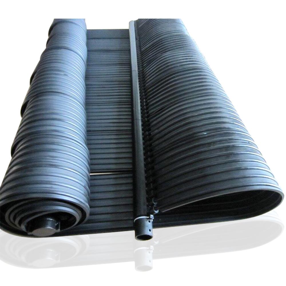 offre speciale solaire chauffage tapis eau solaire systeme de livraison chauffe eau solaire pour piscine buy tapis chauffants a energie