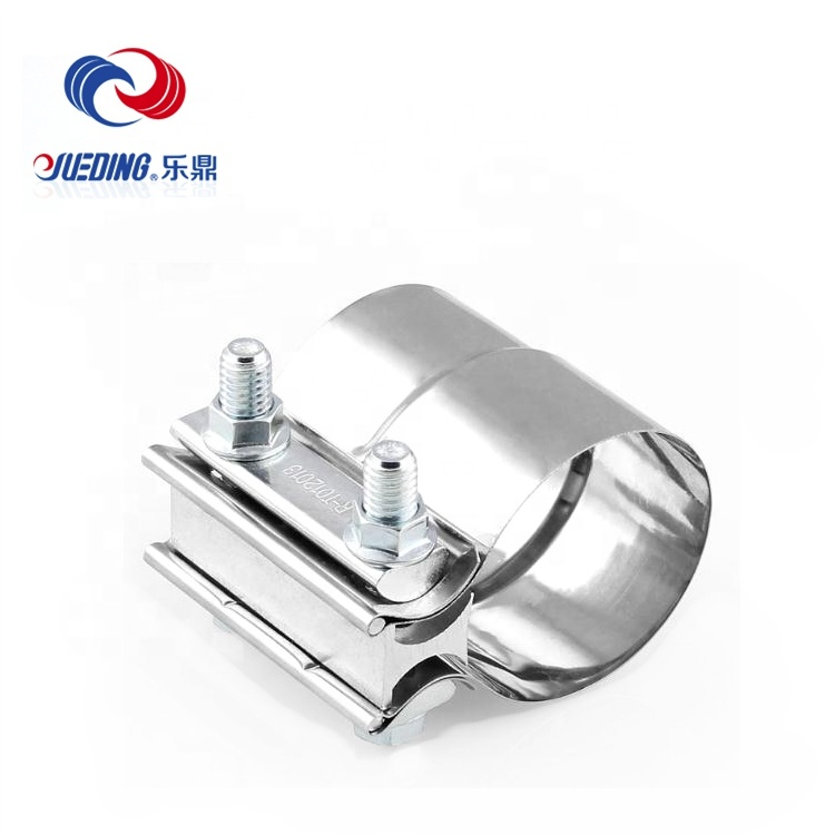 quick release 360 seal 90mm 45mm 51mm 5 inch 6 0 on 3 5 downpipe split flange accuseal muffler exhaust clamp euro car parts buy muffler clamp accuseal clamp muffler pipe clamp product on alibaba com