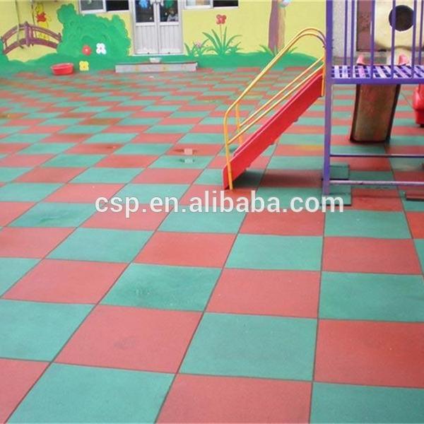 tapis de sol absorbant le bruit pour salle de jeux pour enfants buy tapis de sol pour enfants carrelage exterieur carrelage en caoutchouc pour