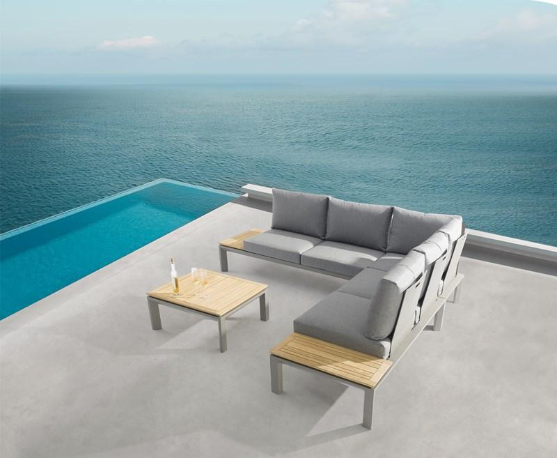 uland teak patio furniture outdoor sofa set leisure garden set outdoor furniture sofa buy teak outdoor furniture outdoor furniture sofa leisure