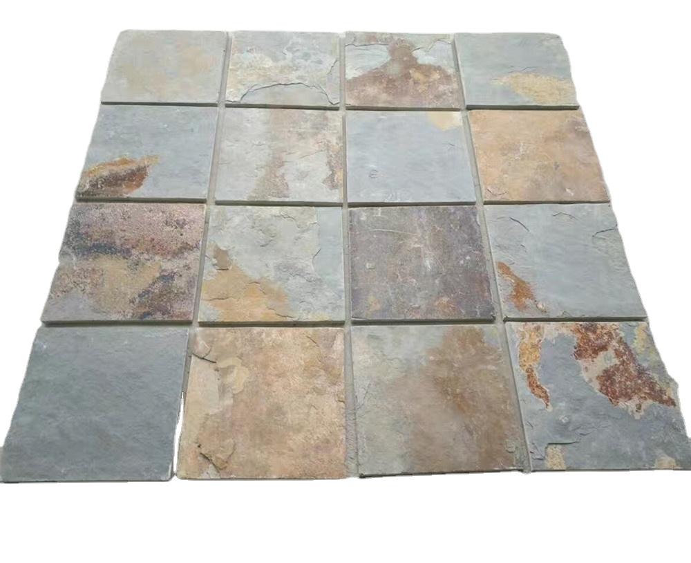new style slate swimming pool 24x24 floor tile buy 24x24 slate floor tile swimming pool 24x24 floor tile rustic floor tile product on alibaba com