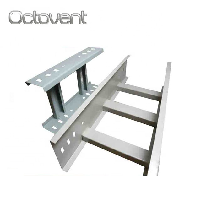 ladder rack cable tray buy ladder rack cable tray ladder type cable tray telecom cable tray ladder product on alibaba com