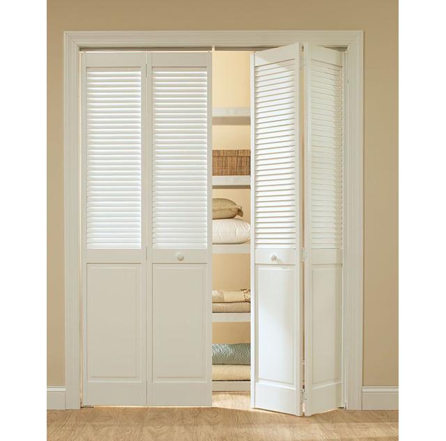 portes de salle a manger en bois massif style continental blanches buy portes a persiennes blanches porte a persiennes composites porte a persiennes