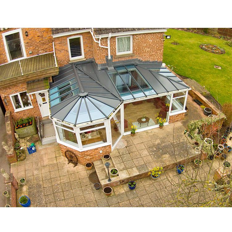 topwindow aluminium malaysia additions sets awning sunrooms patio enclosures glass house sunroom manufacturer buy sunroom manufacturer sunroom roof