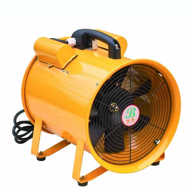 electric portable exhaust blower fan 12 220v 50 60hz with uk plug buy portable exhaust fan exhaust blower fan blower fan product on alibaba com