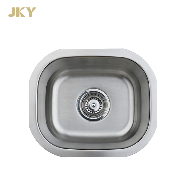 brushed satin small bar sink buy small bar sink price small bar sink for sale small bar sink price product on alibaba com