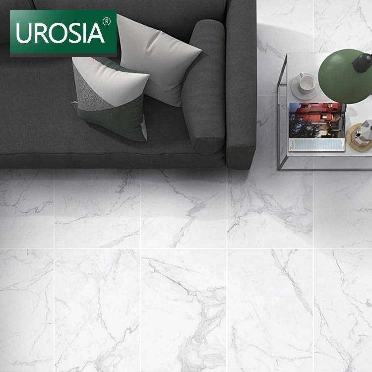 1200x600mm carrara marble tiles bathroom with competitive price bathroom carrara white stone polished marble floor tile buy italian carrara white