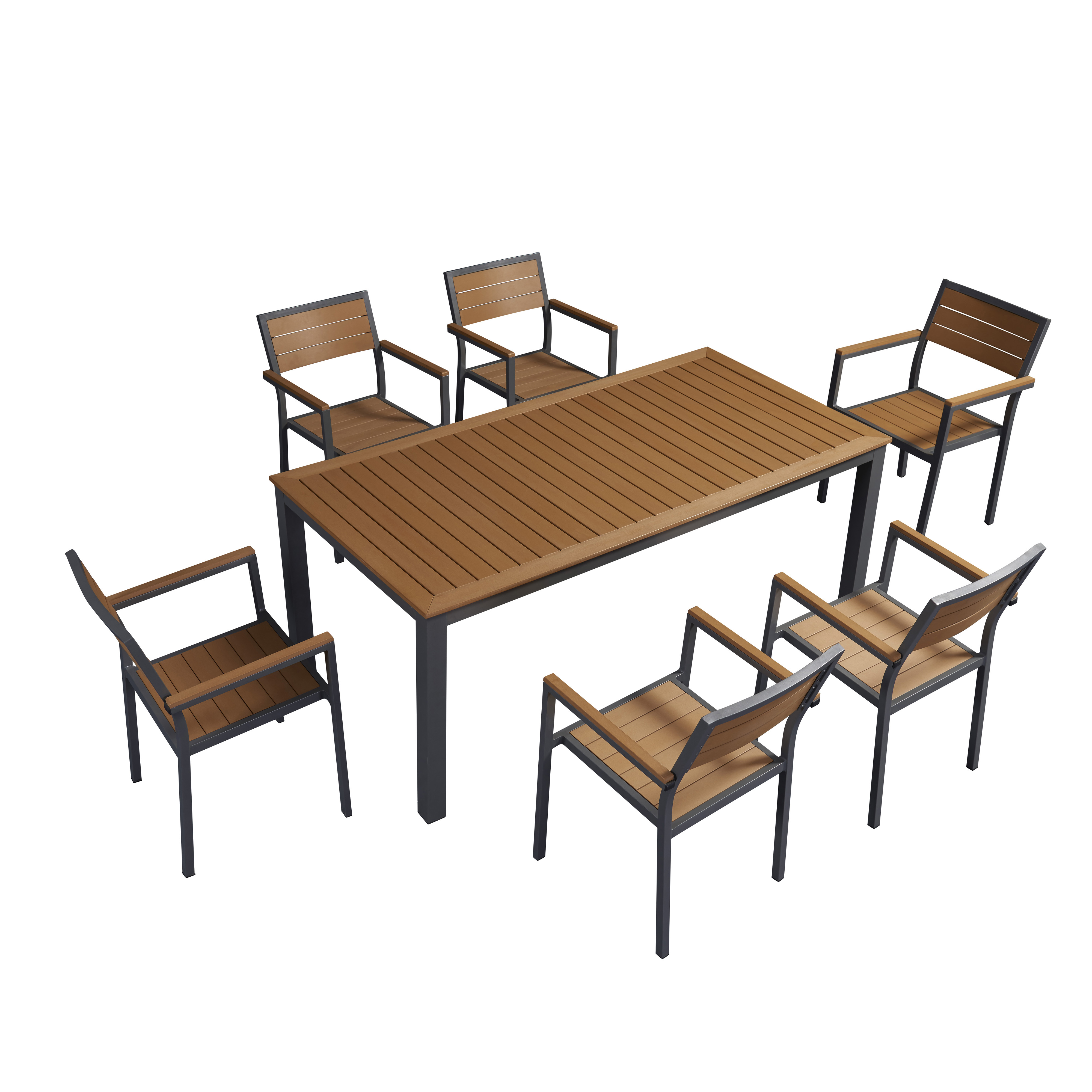 https www alibaba com product detail hot sell outdoor garden plastic wood 60785134722 html