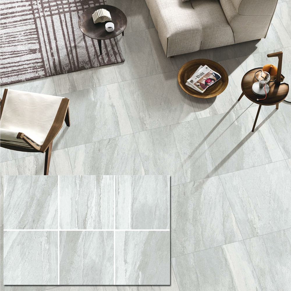 indian home ceramic tile floor 600x600
