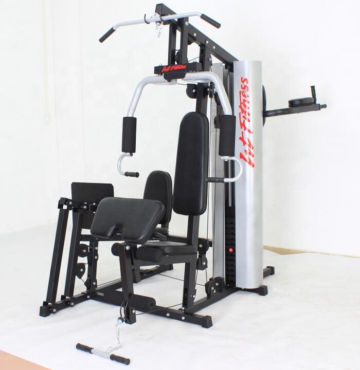 nouveaux produits multi 3 station de gymnastique a la maison de machines buy nouvelle station multi pour la maison equipement de gymnastique a la