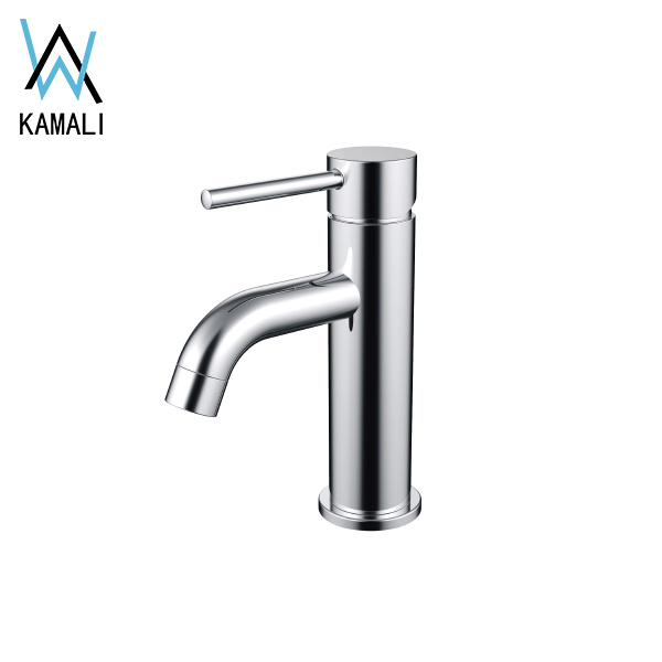 kamali sanitary watermark indonesia industrial bridge happily diana delay drinking copper water faucet buy faucet bathroom faucet ablution faucet product on alibaba com