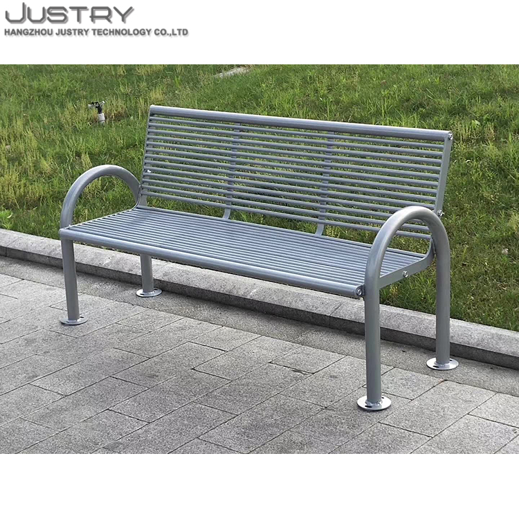patio benches long chair street commercial metal outdoor park bench for sale buy park bench outdoor park bench metal park benches for sale product