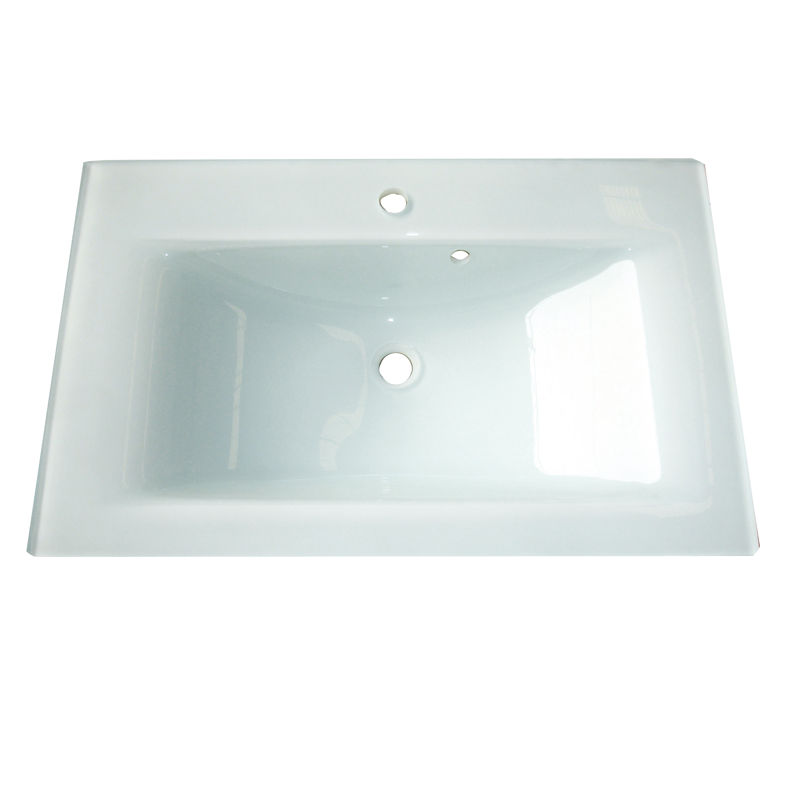cheap counter top drop in mounting ceramic bathroom vanity basin sink buy painted ceramic bathroom sinks bathroom vanities and sinks cheap vanity top double sink product on alibaba com